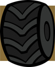 Tire,Off-Road Vehicle,Large...