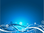 Christmas,Backgrounds,Elega...