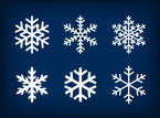 Snow,Icon Set,Christmas Ornament,Vector,Weather,Backgrounds,Icon,Computer Graphic,Abstract,Blue,Sign,Decoration,Snowflake,Pattern,Winter,Cold Temperature,Symbol,Illustration,Design,Environment,Nature,Geometric Shape,White Color,2015,No People,Christmas,Ice