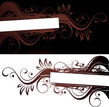 Backgrounds,Vector,Floral P...