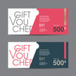 Frame,Scroll,Quality,Elegance,Gift,Success,Wealth,Business,Finance,Label,Giving,Red,Multi Colored,Cards,Plan,Backgrounds,Greeting Card,Certificate,Scroll,Price Tag,Coupon,Award,Illustration,Blank,Incentive,Inviting,Template,Copy Space,Sale,Vignette,Vector,Flyer - Leaflet,Invitation,Background,2015,Price,Quality,Plan,Business Finance and Industry,Finance and Economy