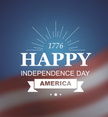 Computer Graphics,Event,Happiness,Unity,Flag,USA,Fourth of July,Shape,Red,Striped,Old-fashioned,National Landmark,Day,Greeting,Computer Graphic,Badge,Patriotism,Circa 4th Century,Illustration,Number 4,Vector,Typescript,Insignia,Banner - Sign,July,2015