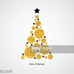 Background,Celebration,Christmas,No People,Illustration,2015,Backgrounds,Vector