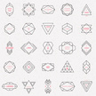 268399,Frame,Sparse,Abstract,Simplicity,Retro Styled,Computer Graphics,Square Shape,Background,Banner,Sign,Hexagon,Old-fashioned,Geometric Shape,Collection,Single Line,Illustration,People,Shape,Icon Set,Computer Icon,Symbol,Fashion,Banner - Sign,Business Finance and Industry,2015,Hipster - Person,Youth Culture,Computer Graphic,Aubusson,Insignia,Decoration,Part Of,Backgrounds,Business,Arts Culture and Entertainment,Vector,Geometry,Triangle Shape,Design,Label,Striped,Badge,Pattern,Design Element