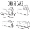 Cheese,Home Decor,Bakery,Ic...