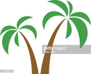 Tropical Climate,Background...