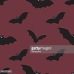 Evil,Animal,Animal Markings,Vector,Backgrounds,Halloween,Night,Abstract,Mammal,Pattern,Vampire,Dusk,Symbol,Repetition,Illustration,Outline,Mystery,Seamless Pattern,Animal Wildlife,2015,No People,Continuity