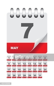 Monthly,Sheet,May,81352,Com...