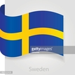 Sweden,Cut Out,Europe,Vecto...