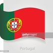 Spanish and Portuguese Ethn...