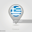 Greece,Cut Out,Europe,Label...