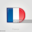 Cut Out,Europe,Land,Vector,...