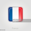Europe,Land,Vector,Color Im...