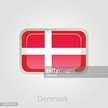 Cut Out,Europe,Vector,Icon,...