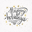 Holiday - Event,Casual Clothing,Template,Celebration,Season,Typing,Cut Out,Inspiration,Yellow,Label,Vector,December,Rough,Old-fashioned,Placard,Sayings,Computer Graphic,Abstract,Modern,Handwriting,Single Word,Drawing - Activity,Decoration,Certificate,Text,Retro Style,Drawing - Art Product,Party - Social Event,Typescript,Illustration,Happy Holidays - Short Phrase,T-Shirt,New,Christmas Decoration,Ornate,Creativity,Greeting Card,2015,Christmas