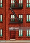 Apartment,Vector,Background...