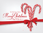 81352,62221,Copy Space,Cut Out,Safety,Celebration,Color Image,Candy,Anniversary,Day,Spiral,Message,Art Title,Cute,Holiday - Event,Greeting Card,Candy Cane,Ornate,Remote,Template,Christmas,Illustration,Shape,Blank,Greeting,Christmas Decoration,Symbol,December,2015,Ribbon - Sewing Item,Food,Winter,Space,Decoration,Season,Backgrounds,Three Dimensional,Christmas Ornament,Modern,Star Shape,Candid,Vector,Stick - Plant Part,Sweet Food,Single Object,Design,Group Of Objects,Multi Colored,Blank Expression,Red,White Color,Colors,Walking Cane,White Background