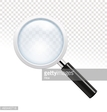 Magnifying Glass,Contract,L...