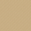 Canvas Fabric,Textured,Vect...