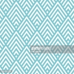Triangle Shape,Chevron Patt...