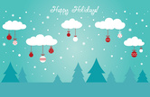 60161,Copy Space,Celebration,Cold Temperature,Creativity,Relaxation,Humor,Romance,February,Banner,Landscape,Holiday - Event,Greeting Card,January,Pine Wood,Wallpaper,Placard,Pine,New Year's Day,Christmas,Cartoon,Cheerful,Snowflake,Illustration,Nature,Postcard,Greeting,Christmas Decoration,Sky,December,Banner - Sign,2015,Inviting,Internet,Rustic,Happiness,Cultures,Invitation,Backdrop,Winter,Sphere,Christmas Tree,Decoration,New Year,Gift,Forest,Landscape,Season,Backgrounds,Public Park,Snow,Christmas Ornament,Holiday,Tree,Internet Dating,Fun,Decor,Vector,Frost,Design,Red,Pattern,Vacations