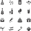60496,Cut Out,Celebration,No People,Drink,Music,Birthday Cake,Full,Sign,Travel Destinations,Candle,Solid,Birthday Present,Guitar,Holiday - Event,Microphone,New Year's Eve,New Year's Day,Ribbon,Christmas,Full,Illustration,Musical Note,Shape,Postcard,Wineglass,Icon Set,Computer Icon,Birthday,Symbol,2015,Inviting,Flat,Invitation,Soda,New Year,Bunting,Gift,Alcohol,Champagne,Frozen Food,Dessert,Bottle Cap,Firework Display,Cocktail,Speaker,Cake,Holiday,Karaoke,Arts Culture and Entertainment,Ice Cream,Hot Air Balloon,Vector,Party - Social Event,Bottle,Cap,Singing,Gray,Vacations,Black Color