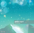 Background,Blue,Christmas,S...