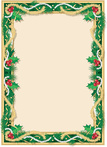 Frame,No People,Christmas,I...