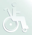 paralyze,Cut Out,Care,Assis...