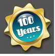 100 Years,quality label,Qua...