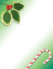 Food,Christmas,Candy Cane,H...