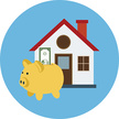 House Investment,House Loan...