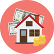 House Cost,Home Investment,...