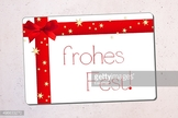 Gift Card,Coupon,Greeting C...