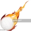 81352,Sign,Equipment,Volley...