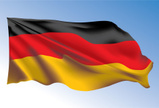 German Flag,Flag,Germany,Ge...