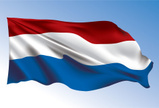 Flag,Holland,Netherlands,Wa...
