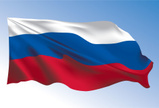 Russian Flag,Russia,Flag,Re...