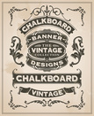 Art,Page,Victorian Style,We...