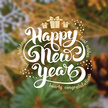 Still Life,Celebration,Humor,Defocused,Banner,Calligraphy,Holiday - Event,Greeting Card,Placard,Christmas,Congratulating,Engraved Image,Illustration,Postcard,Greeting,Banner - Sign,Pinaceae,2015,Inviting,Fir Tree,Happiness,Invitation,Winter,Night,Insignia,Christmas Tree,Decoration,New Year,Backgrounds,Typescript,Tree,Vector,Design,Label,Text,Spruce Tree,Green Color