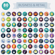 268399,Ui,eps10,Security,No People,Message,Key,Sign,Award,Lock,Paper,Global Business,Finance,Paper Currency,Banking,Illustration,Icon Set,Symbol,Infographic,Dollar Sign,Business Finance and Industry,2015,Safe,Retail,Flat,Aubusson,Coin,Currency,Clip Art,Flat Design,Cash Register,New Business,Shopping Cart,Finance and Economy,Business,Euro Symbol,Vector,Graph,Design,Safe,Label,Design Element
