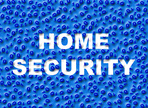 Horizontal,Security,Safety,...