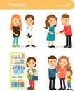 Holiday - Event,Vector,Smil...