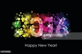 Background,New Year's Eve,M...