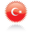 Turkish Flag,National Flag,...