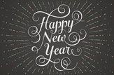 111645,Celebration,Creativity,Humor,Retro Styled,New,Computer Graphics,Art And Craft,Banner,Art,Calligraphy,Art Title,Painted Image,Holiday - Event,Greeting Card,Old-fashioned,Placard,Ornate,New Year's Eve,New Year's Day,Christmas,Engraved Image,Handwriting,Alphabet,Chalk Drawing,Illustration,Greeting,2016,Classic,Poster,December,Banner - Sign,2015,Happiness,Winter,Computer Graphic,Decoration,New Year,Newspaper Headline,Gift,Season,Backgrounds,Christmas Ornament,Typescript,Vector,Non-Western Script,Design,Party - Social Event,Label,Text,Pattern,Dark,Black Color
