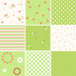 Pattern,Pink Color,Checked,...