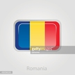 Yellow,Europe,Vector,Color ...