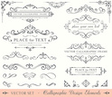 268399,Frame,Copy Space,Elegance,Retro Styled,Anniversary,Dividing,Dividing Line,Banner,Calligraphy,Victorian Style,Wedding,Old-fashioned,Black And White,Ornate,Thank You,Single Line,Illustration,Classic,Symbol,Fashion,Banner - Sign,2015,Swirl,Invitation,Aubusson,Wedding Invitation,Angle,Decoration,Curve,Page,Menu,Arts Culture and Entertainment,Announcement Message,Vector,Corner,Design,Group Of Objects,Label,Text,Flourish,Floral Pattern,White Color,Black Color,Design Element