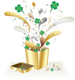 Gift,Box - Container,Clover...